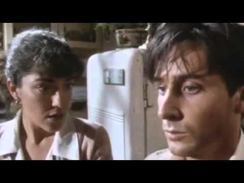 Moždana smrt (1992) - horor film (sa prevodom)