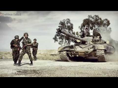 За Източна Гута отвъд пропагандата (видео)