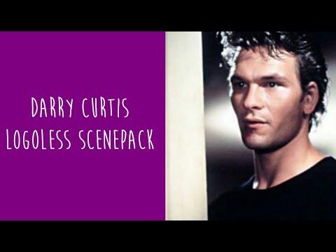 darry curtis scene pack