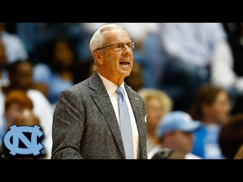 UNC Basketball Schedule: Toughest Stretch (2018-19)