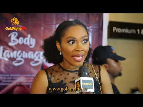 TANA ADELANA WINS BEST SUPPORTING ACTRESS AT THE CITY PEOPLE MOVIE AWARDS 2017