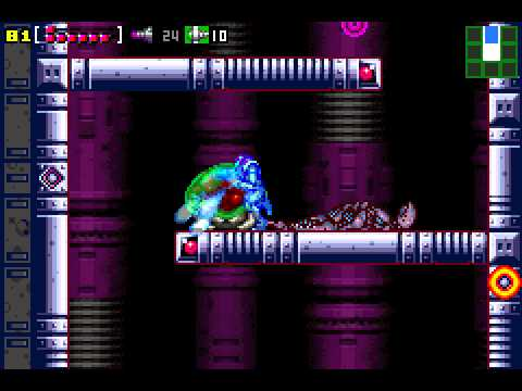 metroid zero mission gba download