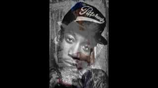 Wiz Khalifa HD Live Wallpaper YouTube video