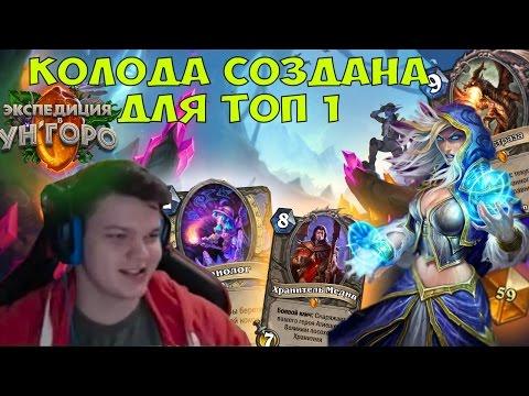 Thumbnail for video FeeQnHVLAQI