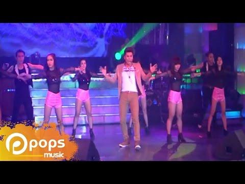 Liveshow Dấu Ấn - Lương Nhật Duy - Phần 2