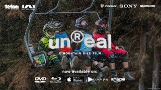 Nonton An Unreal Dirt Blizzard Film Subtitle Indonesia Streaming Movie Download