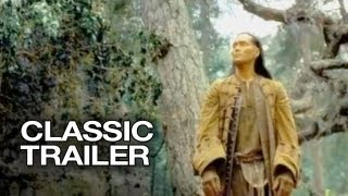 Nonton Brotherhood Of The Wolf Official Trailer  1   Vincent Cassel Movie  2001  Hd Film Subtitle Indonesia Streaming Movie Download