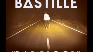 Icarus Bastille