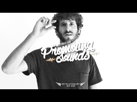 Lil Dicky - Beef