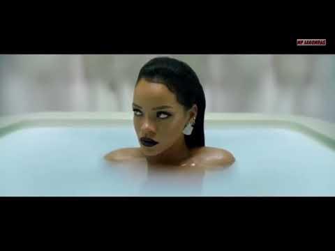 Rihanna - Needed Me - Legendado (Portugus BR)