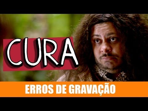 CURA - VEJA O VÍDEO ORIGINAL: http://youtu.be/bS_ablLRIAA.