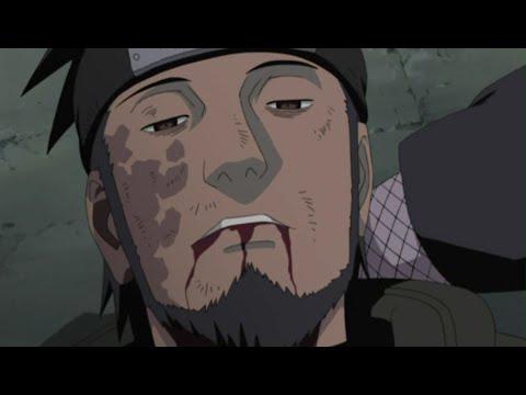 REDIRECT! Naruto Shippuden: Season 4 Episodes 78, 79 and 80 reaction