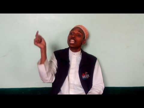 Video Mawaidha - Umuhimu wa UCHAMUNGU (TAQWA) by Ustaadh Miraji Hamisi Issa download in MP3, 3GP, MP4, WEBM, AVI, FLV January 2017