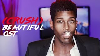 Video Crush - Beautiful / Goblin |  English Cover (Jason Ray) download in MP3, 3GP, MP4, WEBM, AVI, FLV Mei 2017