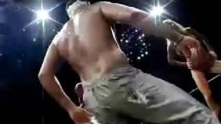 Axe Bahia - Mueve La Pompa (Videoclip)