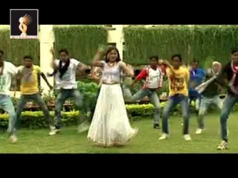 Video sambalpuri album mada ra dewana rese jhateka,singing by pami download in MP3, 3GP, MP4, WEBM, AVI, FLV January 2017