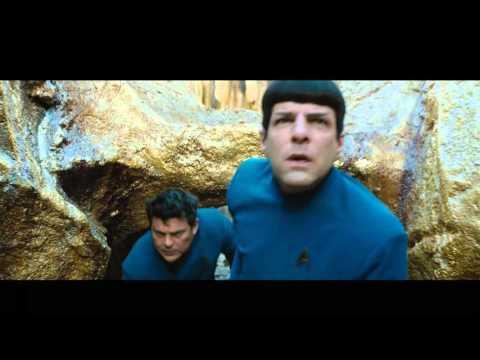 Star Trek Beyond (ʵ������: �����ͺ�ѡ����)
