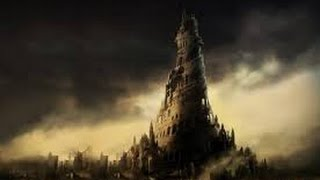 Angel harut and marut city of babylon origin of magic full download video download mp3 download music download
