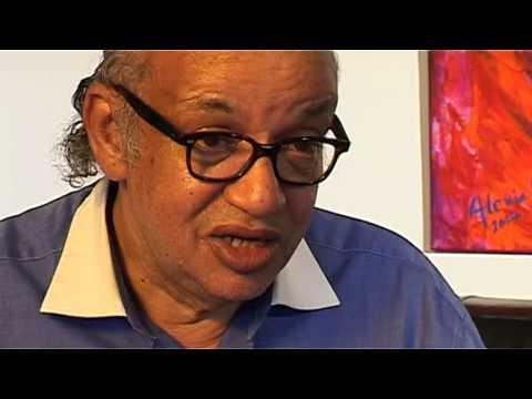 Rencontre avec Ahmed Benani, politologue et anthropologue et exilé marocain (université de Lausanne, Suisse)