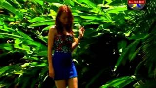 Download Lagu Kai Ku Mise   Christina Piranha Mp3