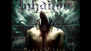 Inhailed - Demon Within 2014
