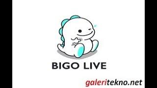 Video Video Bigo dan Instagram SEXY !! Aldira Chena MP3, 3GP, MP4, WEBM, AVI, FLV November 2017