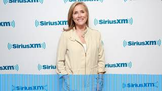 60 Minutes Sent Meredith Vieira to Lose Weight Before Appearing on Tonight Show