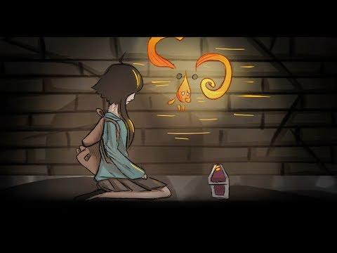 НОВАЯ РАЗБИТАЯ ДУША | Undertale: Ghosttale