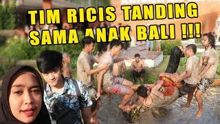 Download Video MAIN BAMBU GILA SAMA TIM RICIS SAMPE EMOSI!! Ngakak 😅 Part 2 MP3 3GP MP4