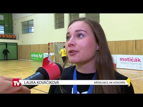 TVS: Sport 9. 10. 2017
