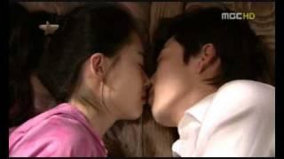 Video Kiss Korean Dream -  Somebody To Love MP3, 3GP, MP4, WEBM, AVI, FLV Februari 2018