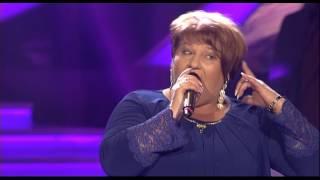 Nihada Kapetanovic - A tebe nema - (live) - Nikad nije kasno