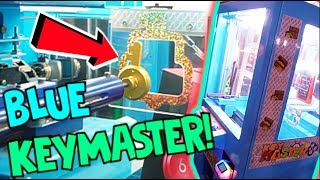 Video WON AT BLUE KEY MASTER!! (THEN THIS HAPPENED!) MP3, 3GP, MP4, WEBM, AVI, FLV September 2019