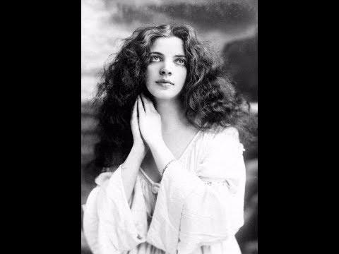 «Невероятная  красота»: -женщины  эдвардианской эпохи.