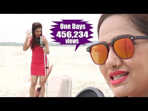 Video Mere Rashke Qamar Song ll Pari Pandey ll Hindi Song 2017 ll Team Film Bhojpuri download in MP3, 3GP, MP4, WEBM, AVI, FLV January 2017