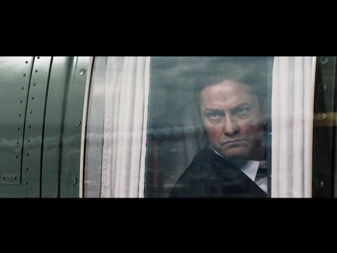 London Has Fallen (TV Spot 'Children')