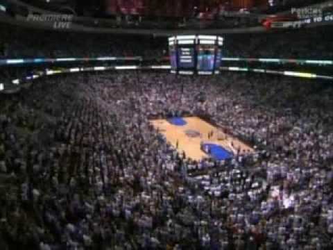 Michael Jordan's Last Game - A Day No One Will Ever Forget