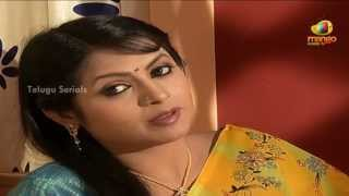 Aahwanam Serial - 19th August 2013 - Episode - 289