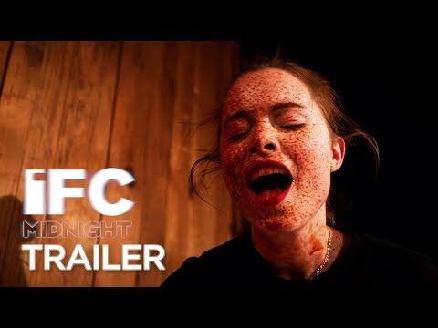 What Keeps You Alive - Official Red Band Trailer I HD I IFC Midnight