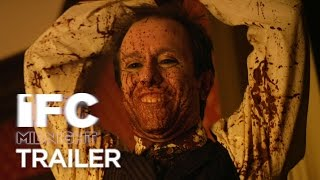 Nonton The Axe Murders Of Villisca   Official Trailer I Hd I Ifc Midnight Film Subtitle Indonesia Streaming Movie Download