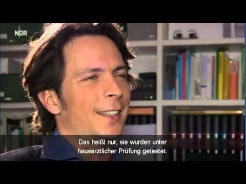 Die Tricks der Kosmetikindustrie von NDR Markt