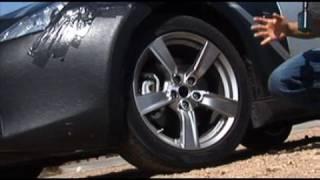 370Z - Motor Trend preview