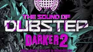 26 - Need A Job - The Sound of Dunstep Darker 2