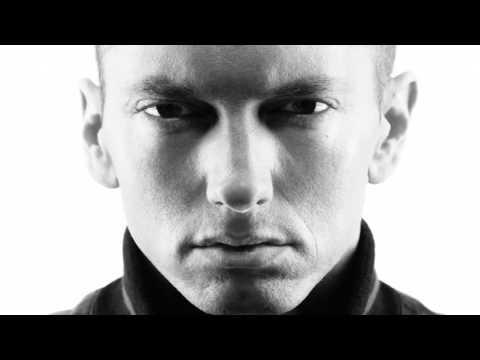 [HQ-FLAC] Eminem - 'Till I Collapse (ft. Nate Dogg)