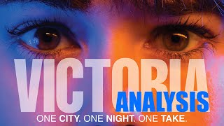 Nonton Victoria  The Power Of A Single Shot Film Subtitle Indonesia Streaming Movie Download