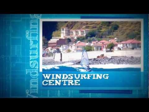 Paul do Mar: 'Pearl' of Madeira!