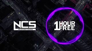 Download Lagu DEBRIS & OUR PSYCH - OMERTA [NCS 1 Hour] Mp3