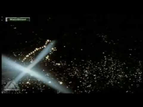 Live Music Show - The Old Grey Whistle Test - Pt. 2
