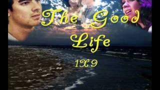 Nonton The Good Life 1x9 Film Subtitle Indonesia Streaming Movie Download