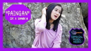 Video Fanny Sabila - Paingan MP3, 3GP, MP4, WEBM, AVI, FLV Agustus 2019